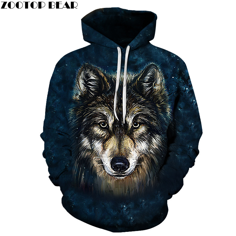 3d Printed Hoodies Men Women Sweatshirts Hooded Pullover Qaulity Tracksuits Boy Coats Fashion Outwear New