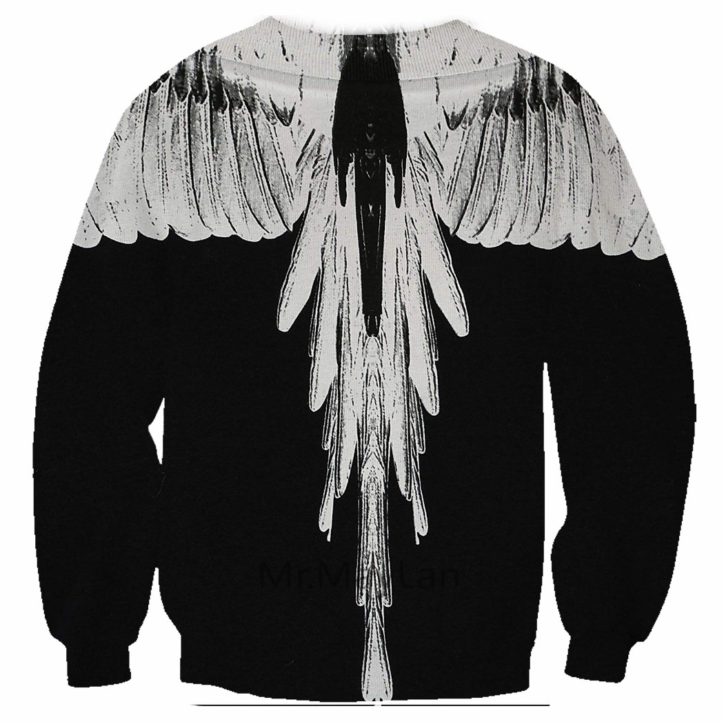 3d Hottest Timg Print Winter Fashion Hip Hop Trend Mens Womens Street Sweater Casual Loose Sweater